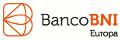 Banco BNI