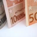 Festgeld mit flexibler Verfügung