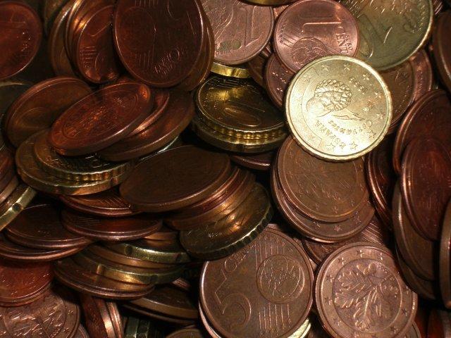Längere Laufzeiten beim Festgeld