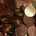 Festgelder mit längeren Laufzeiten jetzt sinnvoll?