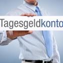Tagesgeld im April 2013 – Viele Banken senken ihre Zinsen